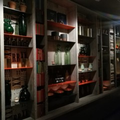 Foto 5 de 8 de la galería muestras-1 en Xataka