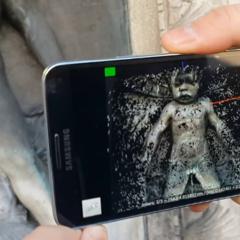 Foto 5 de 5 de la galería escaner-3d-movil en Xataka Android