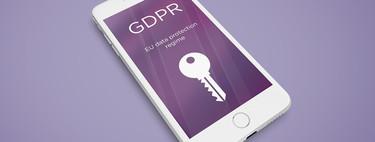 Gestiona EIPD, nueva herramienta de la AEPD para analizar riesgos en el tratamiento de datos