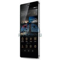 Aparece la primera imagen de prensa del Huawei Ascend P8