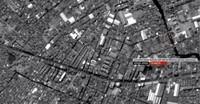 [Vídeo] Skybox: servicio de imágenes de vídeo en HD desde el espaciore a solución de un metro por píxel