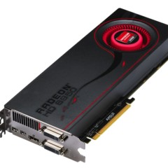 amd-6950-oficial