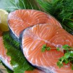 El omega 3, también aliado de la salud de los huesos