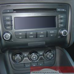 Foto 13 de 19 de la galería audi-tt-coupe en Motorpasión