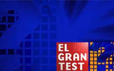 El Gran Test vuelve a Antena 3