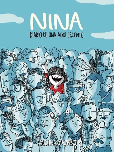Nina Diario