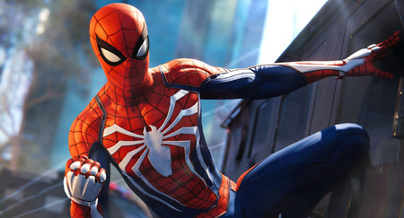 PS4 ha vendido más de 91,6 millones de unidades y Marvel's Spider Man más de 9 millones