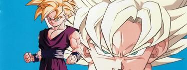 Cómo se vivió la llegada de Dragon Ball Z a las consolas españolas en la época de los 16 bits