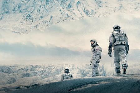 Interstellar Movie Still 015 720x720