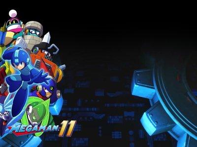 Guía Mega Man 11: las mejores armas y estrategias para derrotar a los minijefes