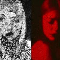 'Remotraits', retratos a distancia que son la mejor demostración de que la cuarentena agudiza la creatividad, por Nick Fancher