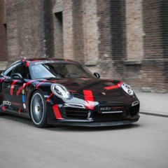 Foto 10 de 15 de la galería edo-competition-porsche-911-turbo-s en Motorpasión
