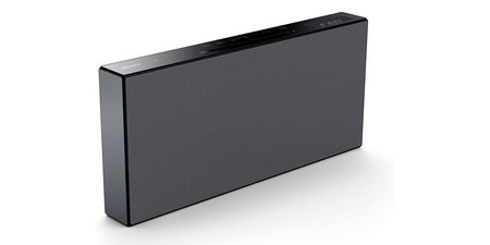 Sony Cmtx5cd