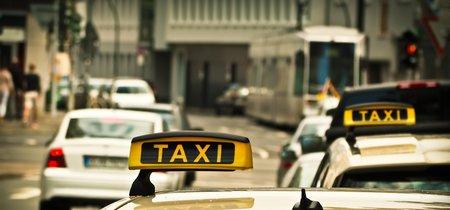 Atención, taxistas: a partir del 1 de enero de 2018 los taxis deberán ser ecológicos, pero de libre elección