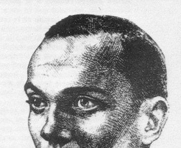 Hoy es el centenario del nacimiento de Miguel Hernández