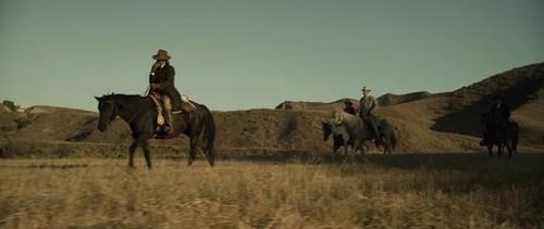 'Bone Tomahawk', el western respira (IV)