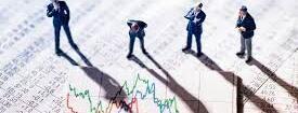 ¿Qué es la Beta de las acciones y cómo puede usarse para valorar el riesgo?