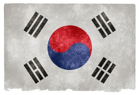 Corea del Sur afianza su posición de liderazgo en la carrera de las conexiones a Internet
