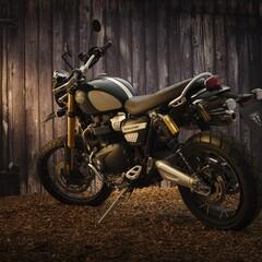 Foto 47 de 69 de la galería triumph-scrambler-1200-2021 en Motorpasion Moto