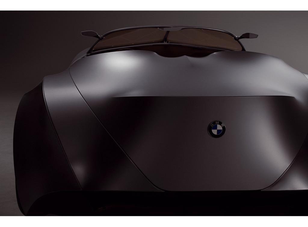 Foto de BMW GINA Light Visionary Model (89/101)