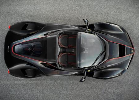 Ferrari Laferrari Aperta 2017 1280 03