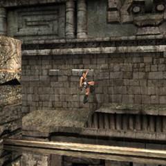 Foto 6 de 12 de la galería tomb-raider-underworld en Vida Extra