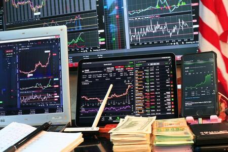 Cuidado, los grandes fondos de inversión están tomando cada vez más riesgos: no sólo bolsa sino también capital riesgo