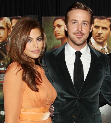 Baby News: Eva Mendes y Ryan Gosling van a por el segundo y Kelly Clarkson ya tiene al suyo