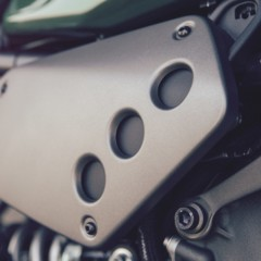 Foto 41 de 41 de la galería yamaha-xsr700-en-accion-y-detalles en Motorpasion Moto