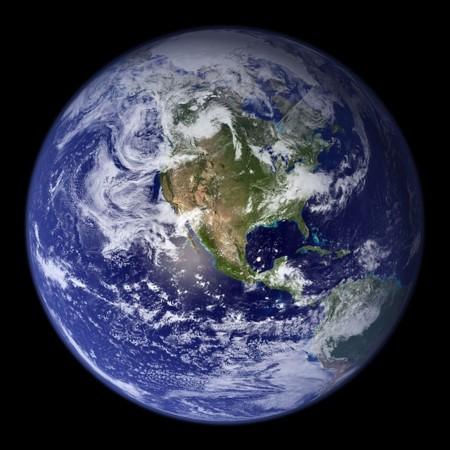 Earth 11009 640