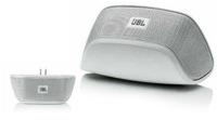 JBL SoundFly, el altavoz Bluetooth que se enchufa