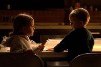 ¿Cuándo debe empezar la socialización en los niños?