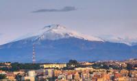 Sicilia: Consejos para visitar el Etna