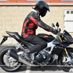 Foto 33 de 36 de la galería aprilia-tuono-v4-r-aprc-prueba-valoracion-y-ficha-tecnica en Motorpasion Moto