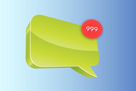 Cómo marcar todos los mensajes como leídos de golpe en iOS y Android