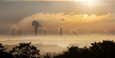 El Nobel Del Cambio Climatico Se Sincera Y Cuenta Por Que Se Hacen Las Cosas Mal Con La Tasa Del Carbono 2