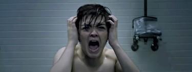 Sorprendente tráiler de 'Los nuevos mutantes': un spin-off de terror de la saga X-Men