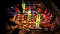 Bloober Team rehará desde cero su mediocre Basement Crawl de PS4