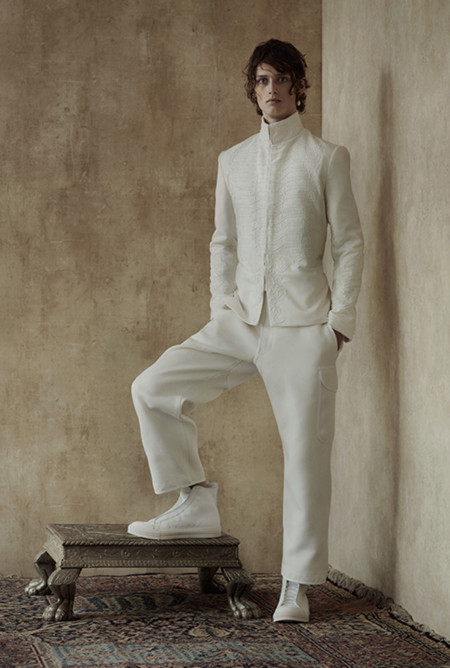 Mens Ss17 Looks 18