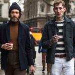 El mejor street-style de la semana: un viaje por el mundo con mucho estilo