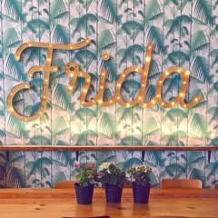 Foto 16 de 18 de la galería frida-madrid en Trendencias Lifestyle