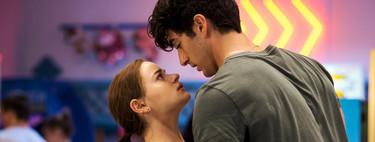 El equipo de Trendencias elige nueve películas de Netflix para ver este verano