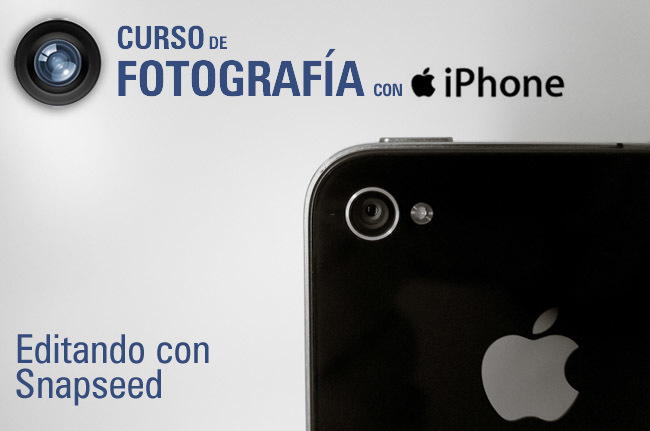 curso de fotografía con iphone 12 - applesfera