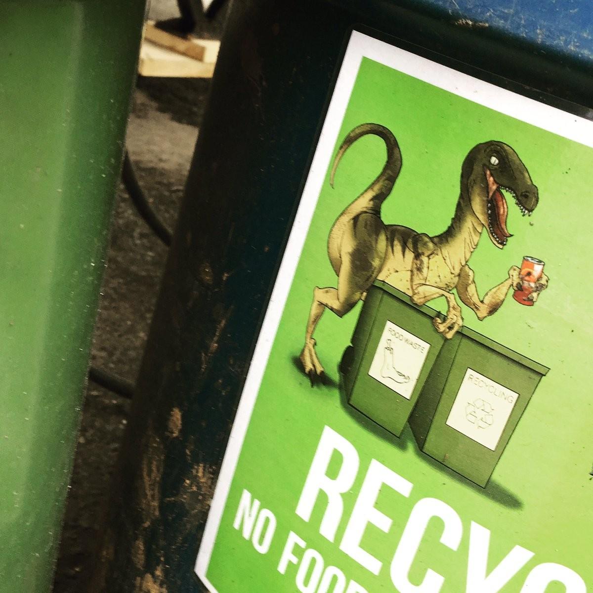 Foto de Rodaje 'Jurassic World 2' (5/10)