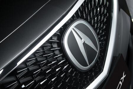 Acura Mdx Lo Res 7