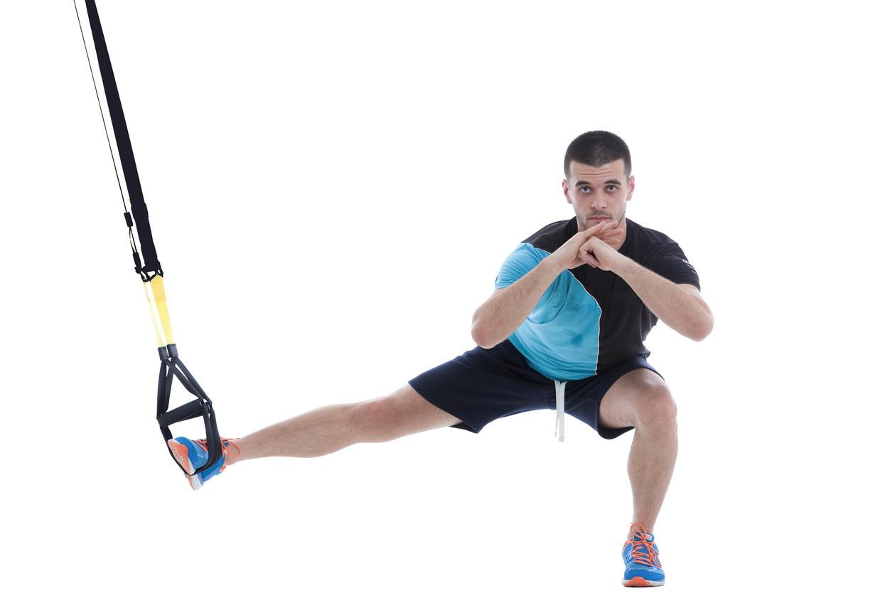 ejercicios soldier individuo íntegro principiantes
