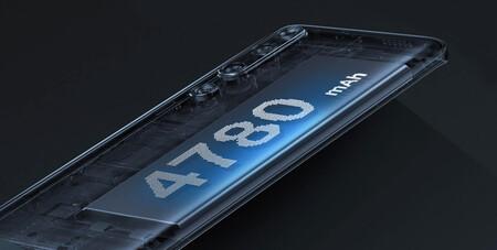 Xiaomi Mi 10 Xataka3