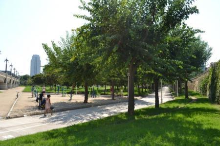Jardin-del-turia