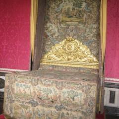 Foto 9 de 17 de la galería palacio-de-versalles en Diario del Viajero