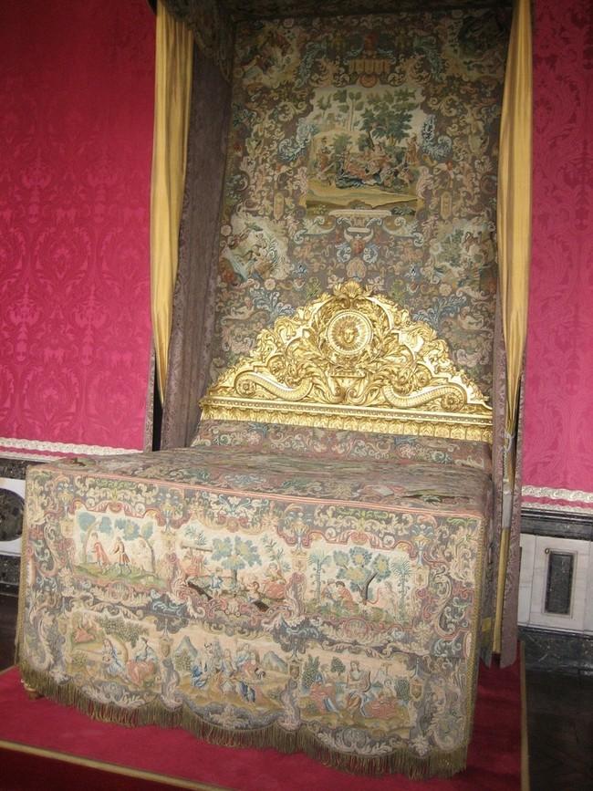 Foto de Palacio de Versalles (9/17)